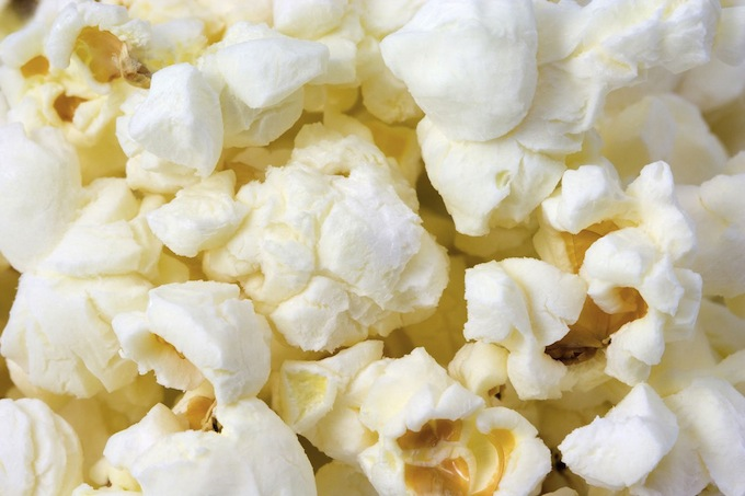 corn150622