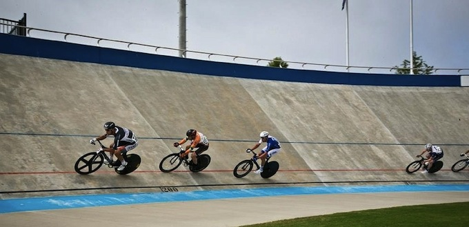 cycling150625