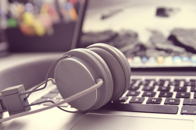 headphones150615
