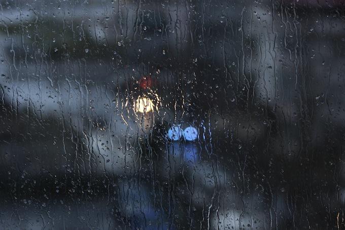 rain150611