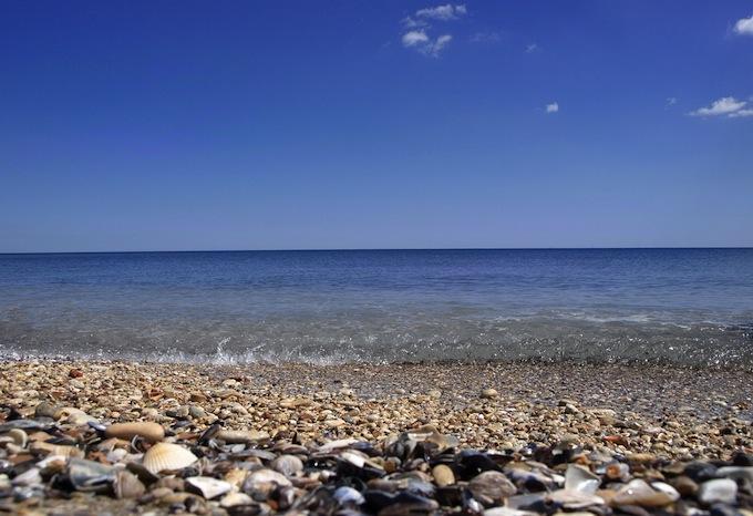 beach150718