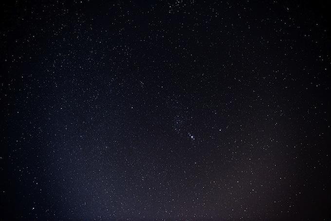 stars150715