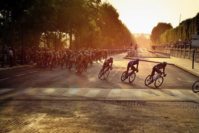 cyclists150804