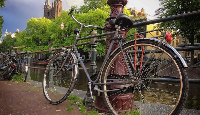 bike150924