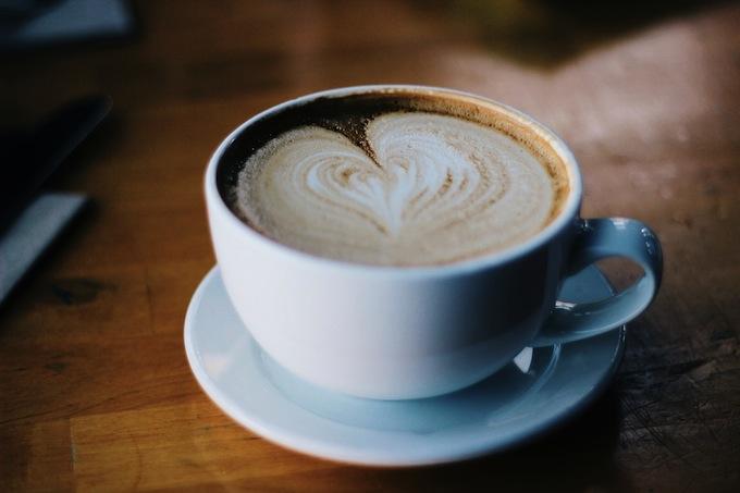 coffee150908