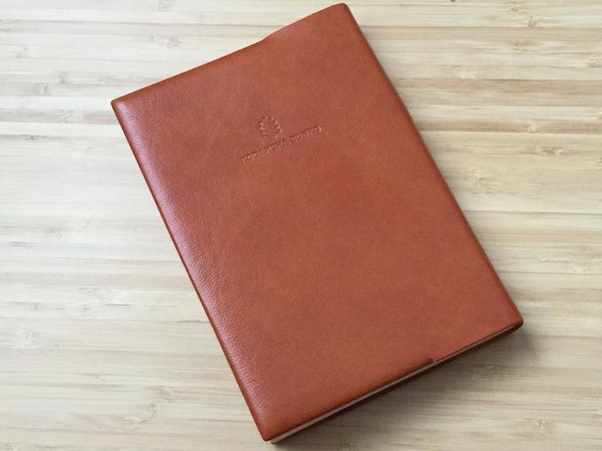 book151111_1