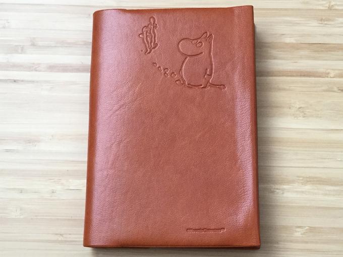 book151111_2
