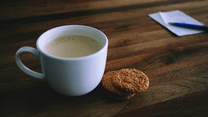 coffee160202