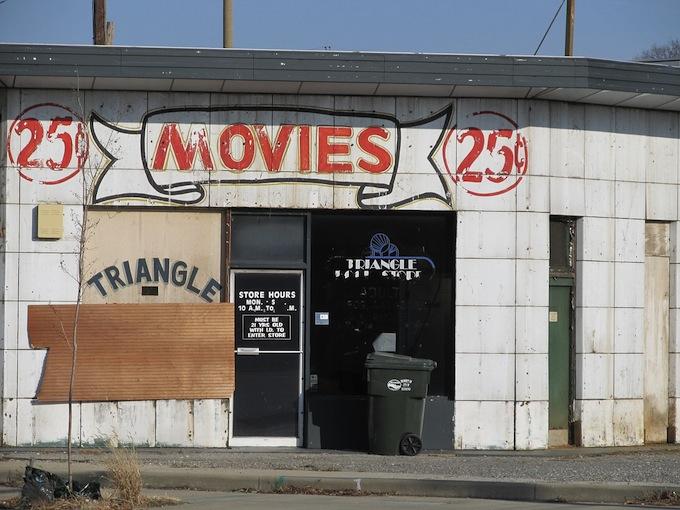 movies160219