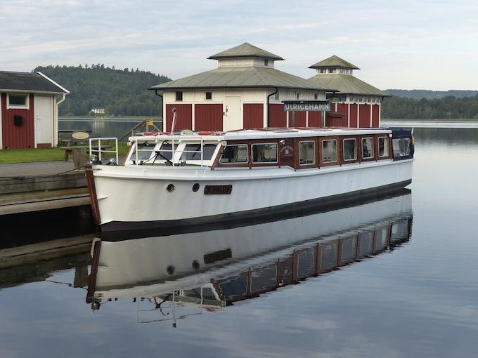 boat160314