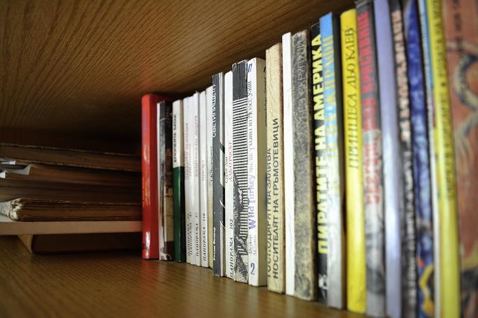 books160428