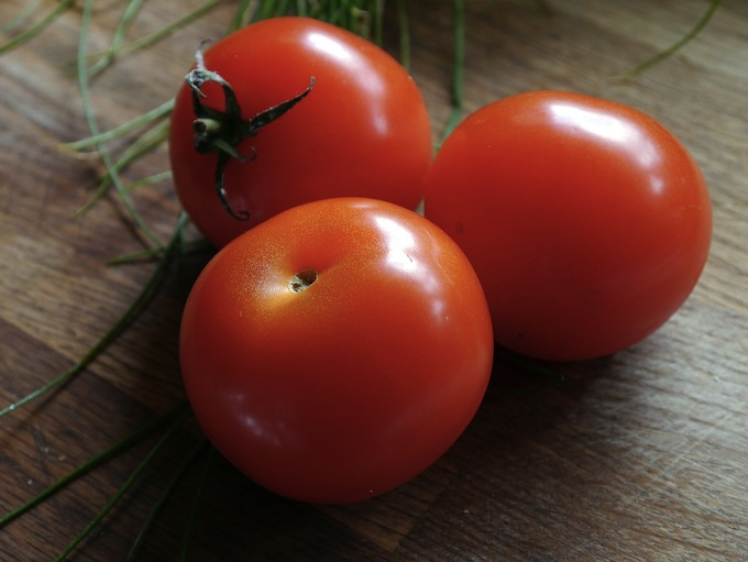 tomato160426