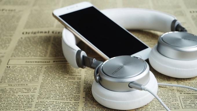 headphones160930