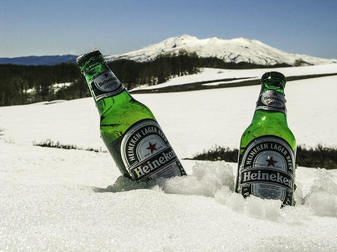 beer161113