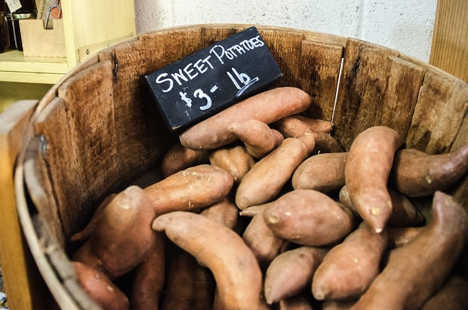 potatoes161102