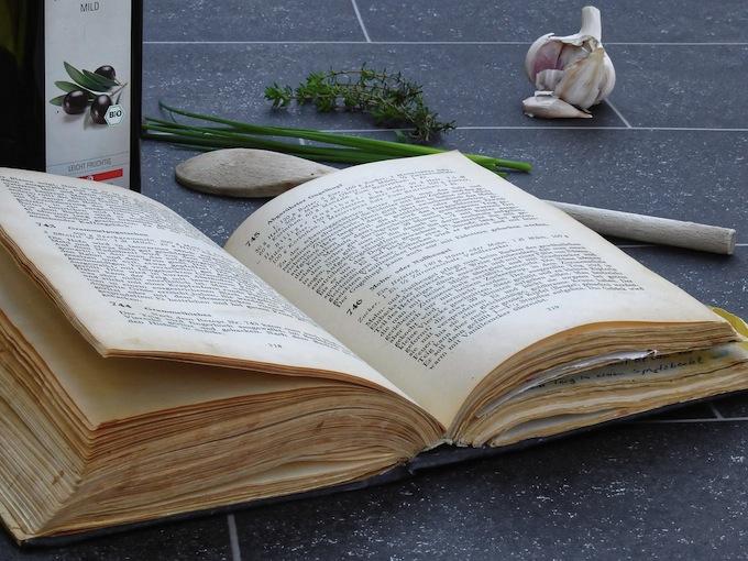 book161209