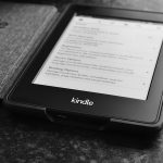 Kindle Unlimitedサービス開始からおよそ半年、会員登録してみたのだけど