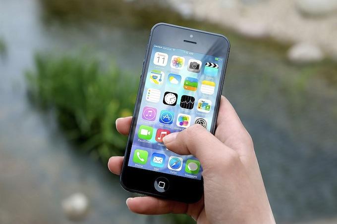 iphone170328