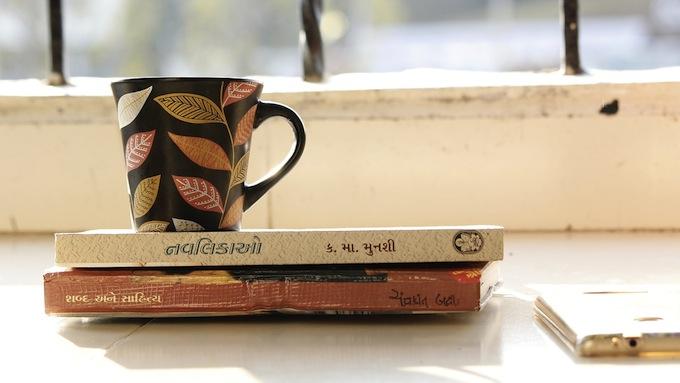books170430