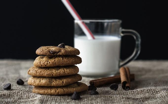 milk170523