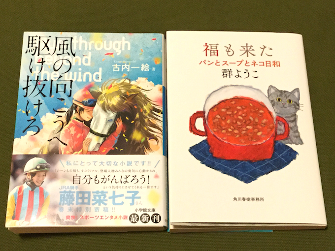 books170725