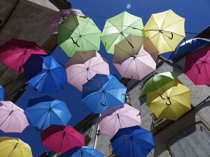 umbrellas170814