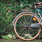 『ぼくとペダルと始まりの旅』自転車でどこかに行きたくなる